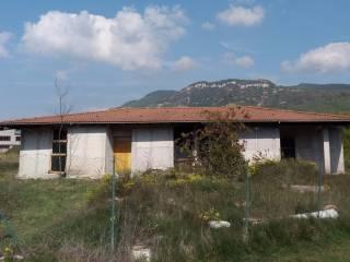 Foto - Villa Strada Statale Venafrana, Carpinone