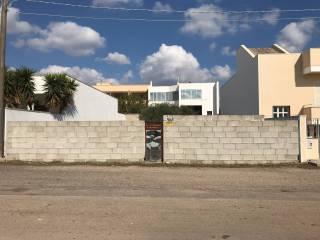 Foto - Terreno edificabile residenziale a Corigliano d'Otranto