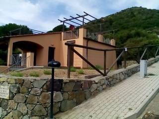 Foto - Villa Località Nisporto, Nisporto, Rio nell'Elba