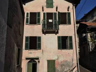 Foto - Rustico / Casale via Nosee 11, Occagno-retegno, Schignano