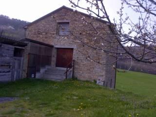 Foto - Rustico / Casale Località Pereto, Pereto, Verghereto