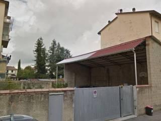 Foto - Terreno edificabile residenziale a Empoli