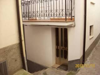 Foto - Palazzo / Stabile via Fontana Media 36, Villa Santa Maria
