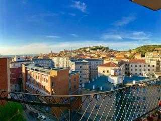 Foto - Appartamento via Vittorio Veneto, Santo Stefano, Ancona