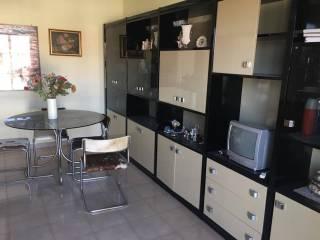 Foto - Appartamento via Antonio D'Ambrosio, Apice