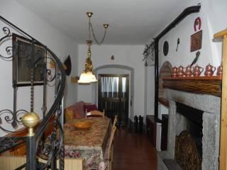 Foto - Rustico / Casale via San Marco, Saviore dell'Adamello