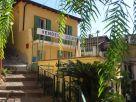 Villa Vendita San Biagio della Cima
