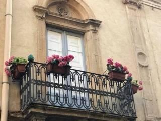 Foto - Monolocale via Vittorio Emanuele 77, Caltagirone