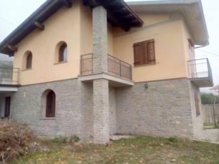 Foto - Villa frazione Todocco, Pezzolo Valle Uzzone
