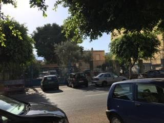 Palermo Rocca Mezzomonreale ,  Indipendenza ,  Calatafimi