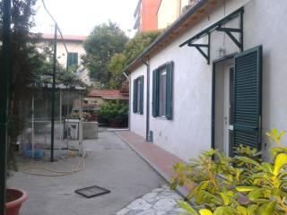 Foto - Appartamento viale Giosuè Carducci 130, Petrarca, Livorno