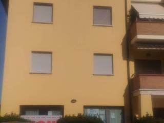 Immobile Affitto Torgiano