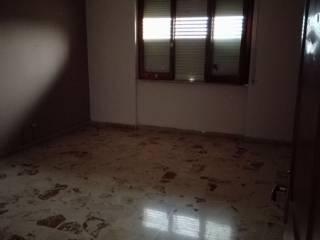 Foto - Appartamento via Fulvio Renella 118, Corso Trieste, Caserta