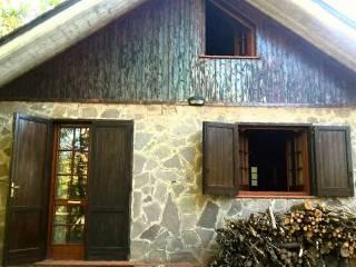 Foto - Rustico / Casale Contrada Bosco Ralle, Satriano di Lucania