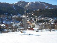 Foto - Trilocale via Pietransieri, Roccaraso