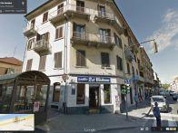 Foto - Trilocale corso Casale, 122, Torino
