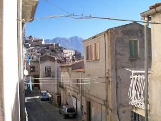 Foto - Appartamento via Domenico Cappelli, Morano Calabro