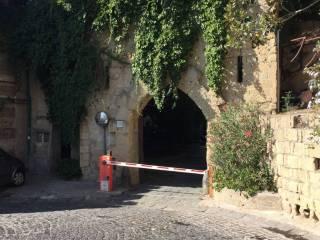Foto - Casa indipendente via del Parco Grifeo 37, Chiaia, Napoli