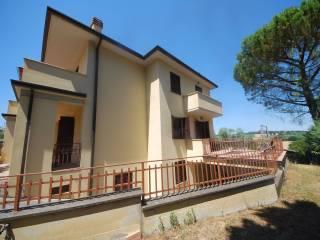 Foto - Villa via Santa Rita, Spoleto