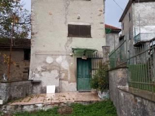 Foto - Villa Località Albora, Albora, Propata