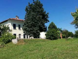 Foto - Casa indipendente strada comunale Casale Mogliotti, Rocchetta Tanaro