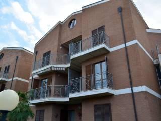 Foto - Appartamento via Luigi Einaudi, Porto San Giorgio