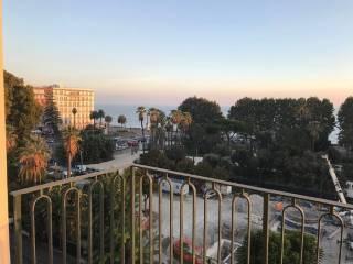 Foto - Appartamento Riviera Di Chiaia, Chiaia, Napoli