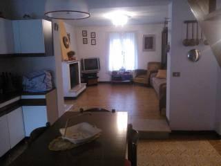 Foto - Casa indipendente Contrada Pianaccio 39, Mondavio