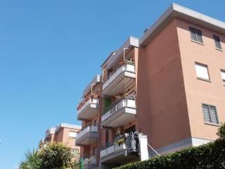 Photo - 2-room flat viale degli Ulivi, Le Piane, Capena