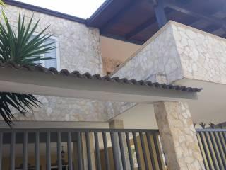 Foto - Stabile o palazzo Vico Bari 14, Casapesenna