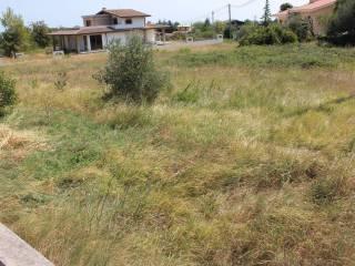 Foto - Terreno edificabile residenziale a Lanciano
