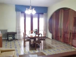 Foto - Appartamento buono stato, primo piano, Mugnano del Cardinale