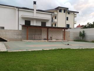 Foto - Casa indipendente 300 mq, nuova, Cicciano