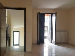 Foto - Trilocale nuovo, secondo piano, San Paolo Bel Sito
