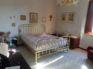Foto - Casa indipendente via di Mezzo, Caserana, Quarrata