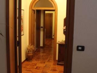 Foto - Appartamento via Puglia, San Cesario di Lecce