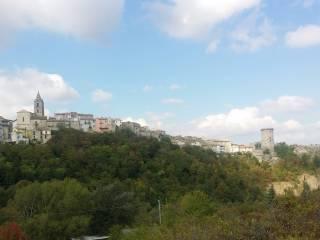 Foto - Villa Vico Cirillo 17, Riccia