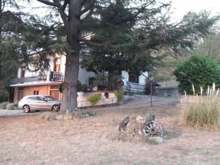 Foto - Villa via Roma 22, Francavilla Bisio
