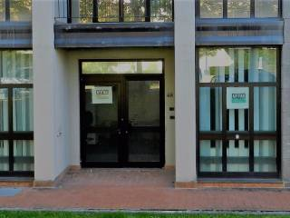 Immobile Affitto Prato  5 - Santa Lucia, V.le Galilei, Coiano