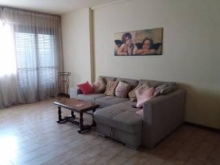 Foto - Appartamento buono stato, secondo piano, Cisanello, Pisa