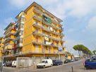 Appartamento Vendita Arzano