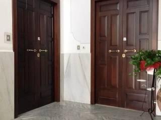 Foto - Appartamento via Rosito 7, Cutro