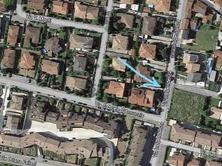 Foto - Terreno edificabile residenziale a Verolanuova