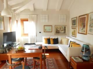 Foto - Appartamento Calle Gioachina, Santa Lucia, Venezia