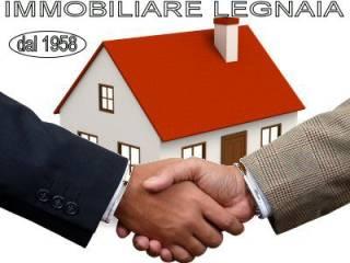Immobile Affitto Firenze  7 - Pisana, Soffiano