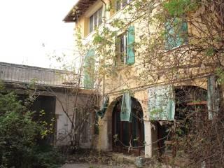Foto - Rustico / Casale via Giuseppe Garibaldi, San Felice del Benaco