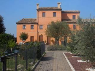 Foto - Quadrilocale via Acquasanta 17, San Marcello