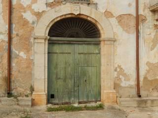 Foto - Rustico / Casale, da ristrutturare, 1000 mq, Partinico