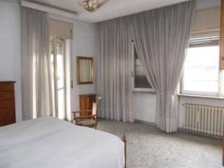 Foto - Appartamento via Caduta del Forte, Centro, Pescara