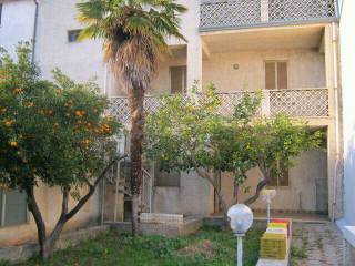 Foto - Villa viale della Libertà 78A, San Lorenzo del Vallo